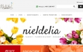 Nieldelia Florist and Gifts