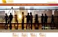 CALMS Technologies Sdn Bhd