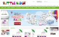 Online Baby Shop Malaysia - Little Kids