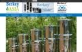 Berkey Water Asia Store