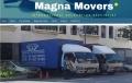 Magna Movers Sdn Bhd