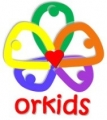 ORKIDS - Our Kid is Special