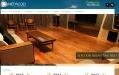 Netwood Tanasa Flooring Sdn Bhd