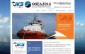 JKS OffShore