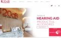 20dB Hearing
