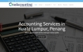 OneAccounting