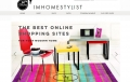IMHomestylist