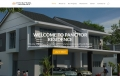 Official Site of Panchor Residence Sdn Bhd