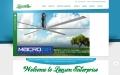 Lanson Enterprise Sdn Bhd
