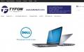 Tyfon Tech Sdn Bhd