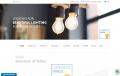 Luminance Systems Sdn. Bhd.