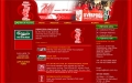 Liverpool Supporters Club Malaysia