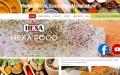 Hexa Food Sdn. Bhd.
