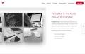 Rubilogy Web Solution