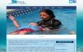 Stingray Swimming Club