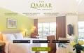The Qaman