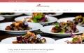 Serai Catering - Catering KL