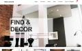 Find & Decor