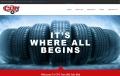 CPC Tyre (M) Sdn Bhd