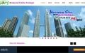 DHKT Travel& Tours Sdn Bhd