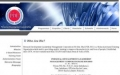Personal Development Leadership Management Corporation