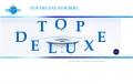 Top Deluxe