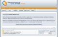 Webmaster Malaysia