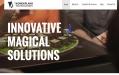 Wonderland Technologies Sdn Bhd