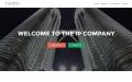 The IP Company