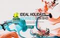 Ideal Holidays (Borneo) Sdn.Bhd.