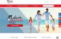 Malaysia Medical Tourism