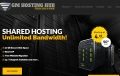 GM Hosting Hub