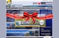 Moseb Engineering Sdn Bhd