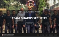 Team Guards Security Sdn Bhd