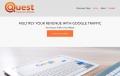 Quest Internet Media