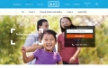 AIG Malaysia Insurance Berhad