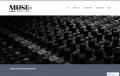 MUSE Jamming & Music Studio