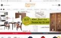 Delima E Commerce Sdn Bhd