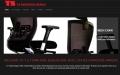 T.S. Furniture Design Sdn Bhd