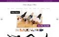 Kuala Lumpur Pilates