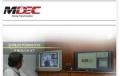 Multimedia Development Corporation