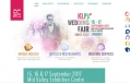 16th KLPJ Wedding Fair 2017