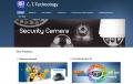 C.T.Technology (PG) SDN BHD