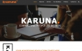 Karuna (Sarawak) Enterprise Sdn. Bhd.