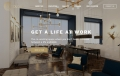 Colony Co-working Space CBD KL