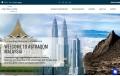 AstraQom Malaysia