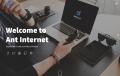 Ant Internet Sdn Bhd
