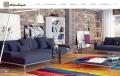 Artisan Carpets