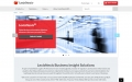 LexisNexis Business Insight Solution