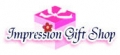Impression Gift Shop - Handmade Jewelry